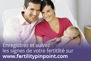 fertility-point